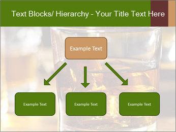 0000073247 PowerPoint Template - Slide 69