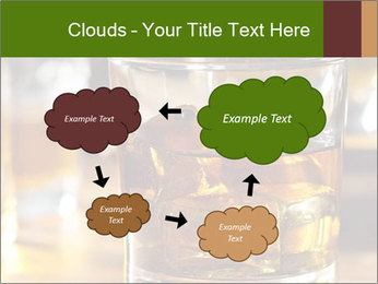 0000073247 PowerPoint Templates - Slide 72