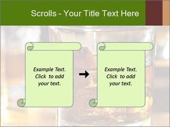 0000073247 PowerPoint Template - Slide 74