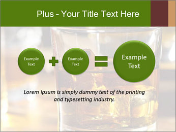 0000073247 PowerPoint Template - Slide 75