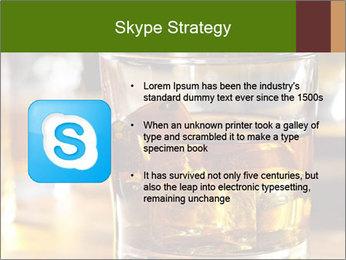 0000073247 PowerPoint Template - Slide 8