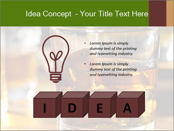 0000073247 PowerPoint Template - Slide 80
