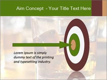 0000073247 PowerPoint Template - Slide 83