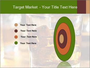 0000073247 PowerPoint Template - Slide 84