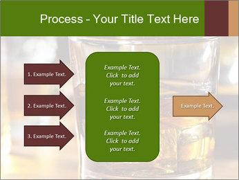 0000073247 PowerPoint Templates - Slide 85
