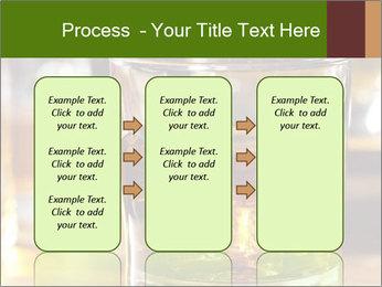 0000073247 PowerPoint Template - Slide 86