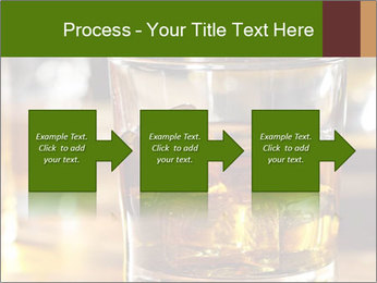 0000073247 PowerPoint Templates - Slide 88