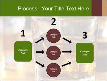 0000073247 PowerPoint Template - Slide 92