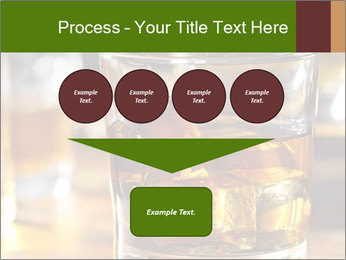 0000073247 PowerPoint Templates - Slide 93