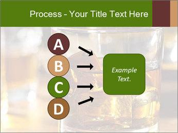 0000073247 PowerPoint Template - Slide 94