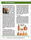 0000073247 Word Templates - Page 3