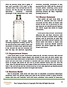 0000073247 Word Templates - Page 4