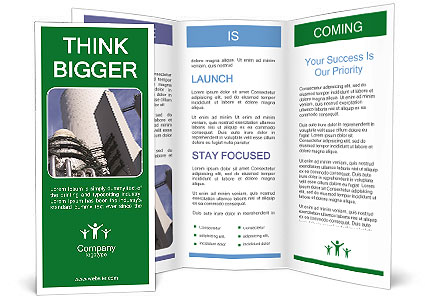 0000073248 Brochure Templates