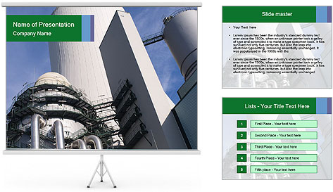0000073248 PowerPoint Template