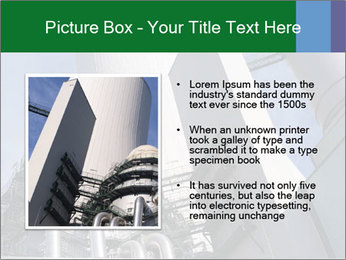 0000073248 PowerPoint Templates - Slide 13