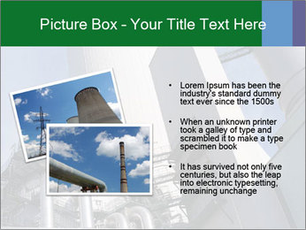 0000073248 PowerPoint Templates - Slide 20
