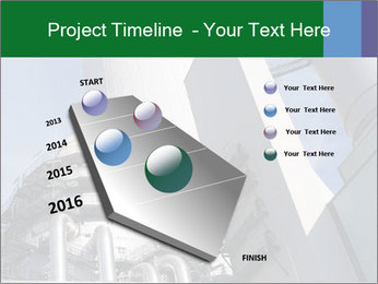 0000073248 PowerPoint Templates - Slide 26