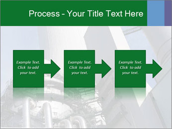 0000073248 PowerPoint Templates - Slide 88
