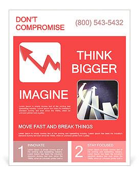 0000073250 Flyer Template