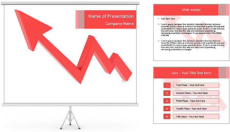 0000073250 PowerPoint Template