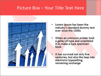 0000073250 PowerPoint Template - Slide 13