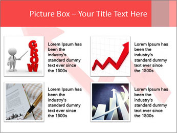 0000073250 PowerPoint Template - Slide 14