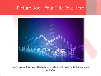 0000073250 PowerPoint Template - Slide 16