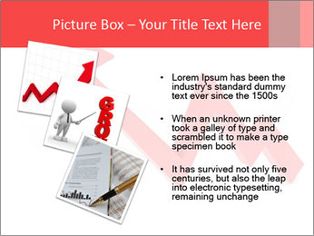 0000073250 PowerPoint Template - Slide 17