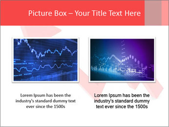 0000073250 PowerPoint Template - Slide 18