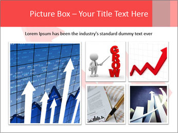 0000073250 PowerPoint Template - Slide 19