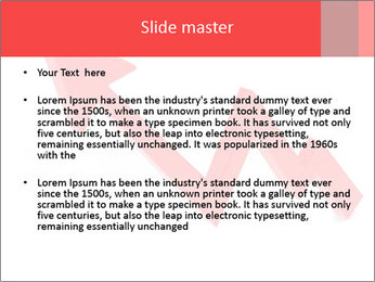 0000073250 PowerPoint Template - Slide 2