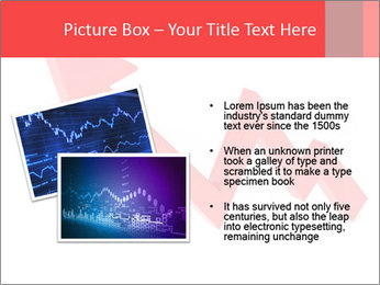 0000073250 PowerPoint Template - Slide 20