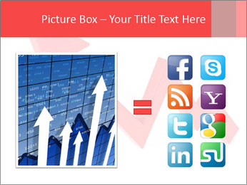 0000073250 PowerPoint Template - Slide 21