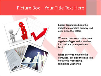0000073250 PowerPoint Template - Slide 23