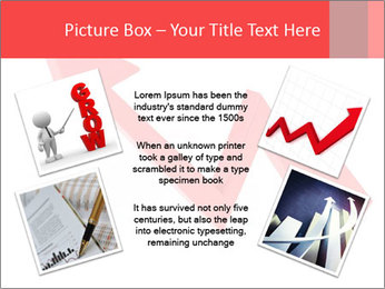 0000073250 PowerPoint Template - Slide 24