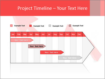 0000073250 PowerPoint Template - Slide 25