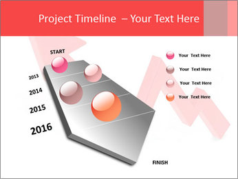 0000073250 PowerPoint Template - Slide 26