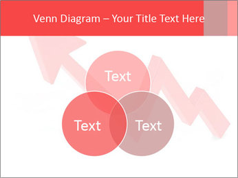 0000073250 PowerPoint Template - Slide 33