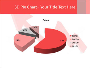 0000073250 PowerPoint Template - Slide 35