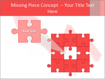 0000073250 PowerPoint Template - Slide 45