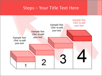 0000073250 PowerPoint Template - Slide 64