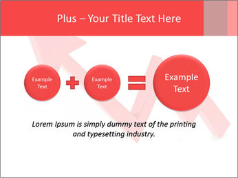 0000073250 PowerPoint Template - Slide 75