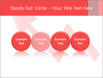 0000073250 PowerPoint Template - Slide 76