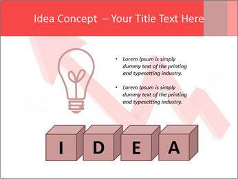 0000073250 PowerPoint Template - Slide 80