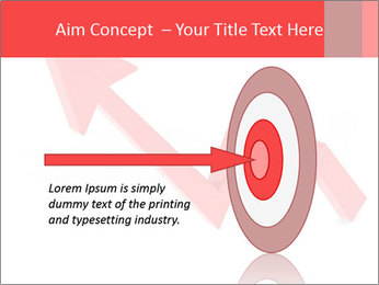 0000073250 PowerPoint Template - Slide 83