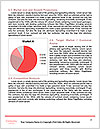 0000073250 Word Template - Page 7