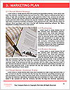 0000073250 Word Template - Page 8