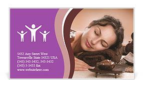 0000073251 Business Card Templates