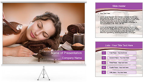 0000073251 PowerPoint Template