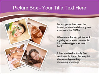 0000073251 PowerPoint Template - Slide 23